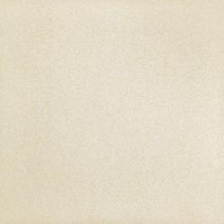 Duroteq Bianco poler