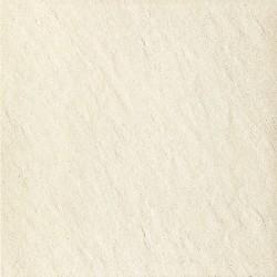 Duroteq Bianco struktura