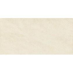 Duroteq Bianco mat