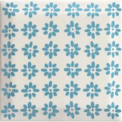 Rodari Blue