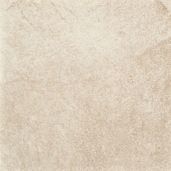 Flash Bianco mat
