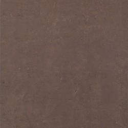 Mistral Brown mat