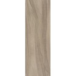 Daikiri Brown Wood