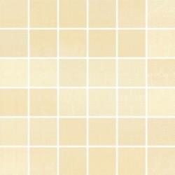 Vanilla Beige mozaika