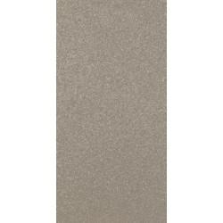 Sand Grafit Mat