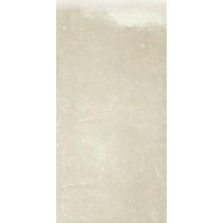 Parapet Scandiano Beige 30x14,8 cm