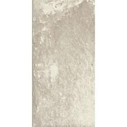 Płytka bazowa podstopnicowa Scandiano Beige 30x14,8 cm
