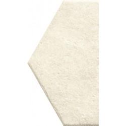 Połowa Scandiano Beige 14,8x26 cm