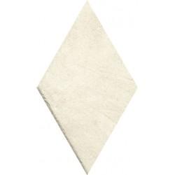 Romb Scandiano Beige  14,6x25,2 cm