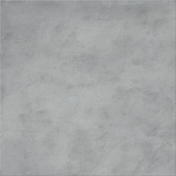 STONE LIGHT GREY 59,3X59,3