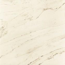 Larda white POL 598x598 mm
