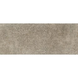 Lemon Stone grey 748x298 mm