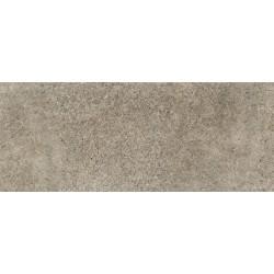 Lemon Stone grey 748x298 mm