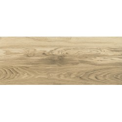 Royal Place wood  748x298 mm