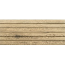 Royal Place wood 1 STR 748x298 mm