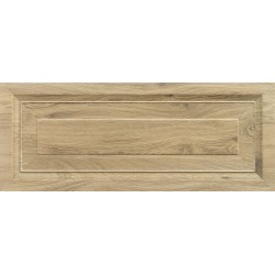Royal Place wood 2 STR  748x298 mm