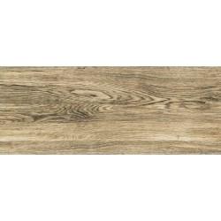 Terrane wood brown 748x298 mm