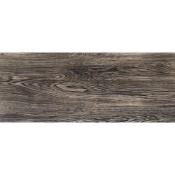 Terrane wood grey 748x298 mm
