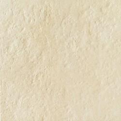 Terrane ivory MAT 448x448 mm