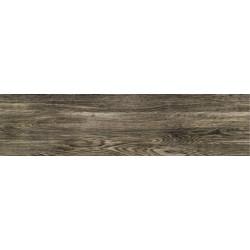 Terrane grey POL 898x223 mm