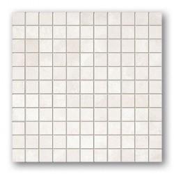 Alabastrino 1 300x300 mm
