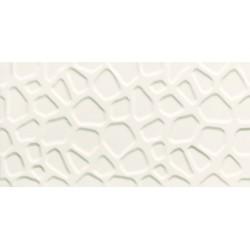 All in white 2 STR 598x298 mm