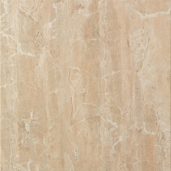 Bellante brown 450x450 mm