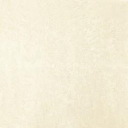 Doblo Bianco poler