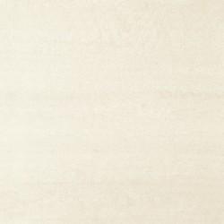 Doblo Bianco mat