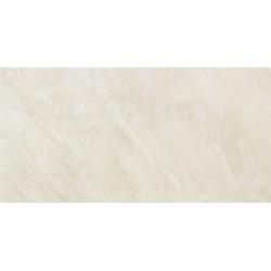 Obsydian white 598x298 mm