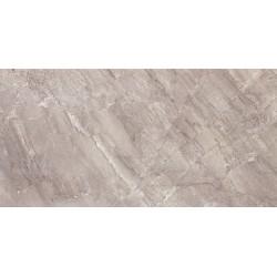 Obsydian grey 598x298 mm