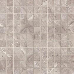 Obsydian grey 298x298 mm