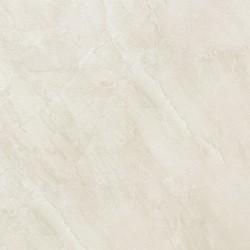 Obsydian white  448x448 mm