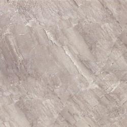 Obsydian grey  448x448 mm