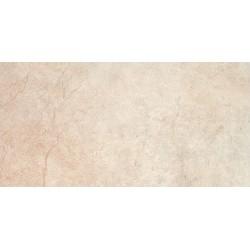 Parma R.1 598x298 mm