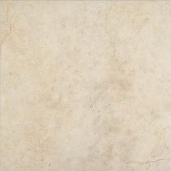 Parma R.1 448x448 mm
