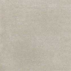 Timbre grey 448x448 mm