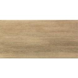 Ilma brown 448x223 mm