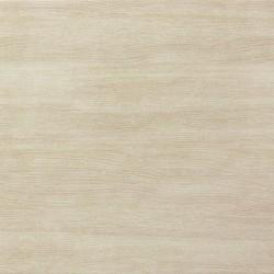 Ilma beige 450x450 mm