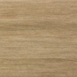 Ilma brown 450x450 mm