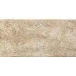 Lavish brown 448x223 mm