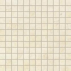Lavish beige 298x298 mm