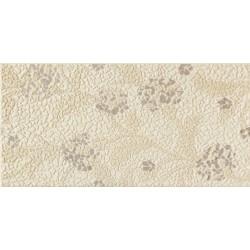 Lavish beige  448x223 mm