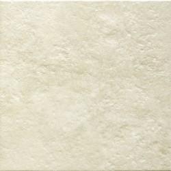 Lavish beige 450x450 mm