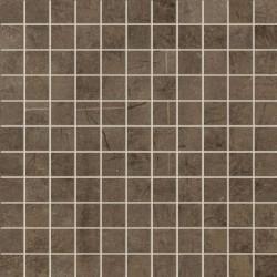 Palacio brown 298x298 mm