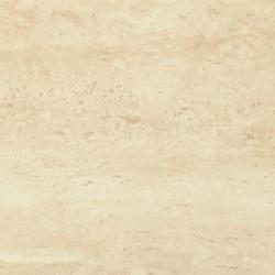 Traviata beige  450x450 mm