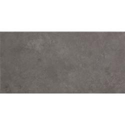 Zirconium grey  448x223 mm