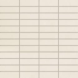 Zirconium white  298x298 mm