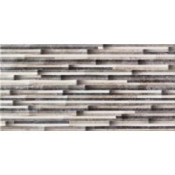 Zirconium STR 448x223 mm