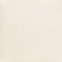 Zirconium white 450x450 mm